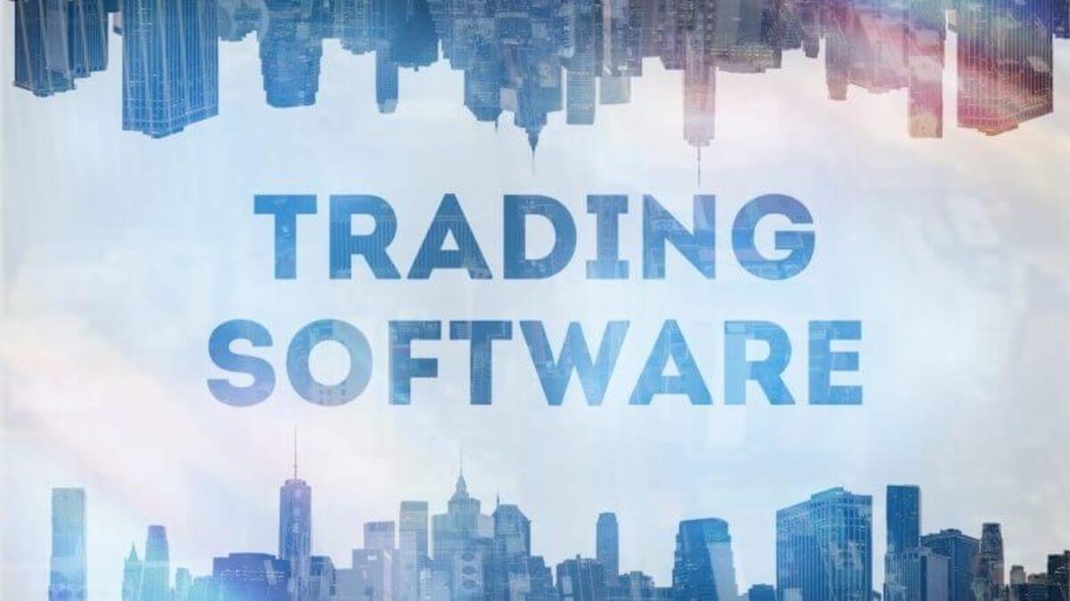 Finn det beste tradingprogrammet